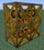 Redstone Tube Frame