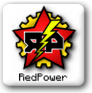 Category:RedPower_2