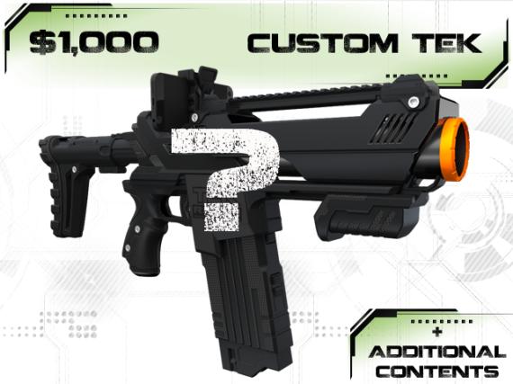 File:Tek Recon Custom Tech.png