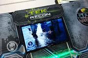 Urbantaggers.com - Tek Recon E3 (36)