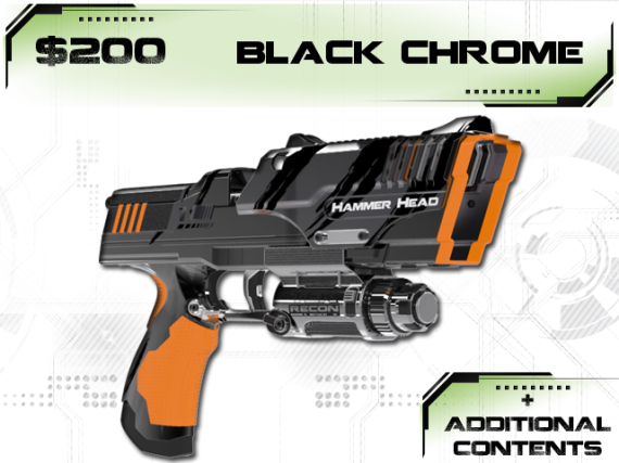 File:Tek Recon Black Chrome Hammerhead.png