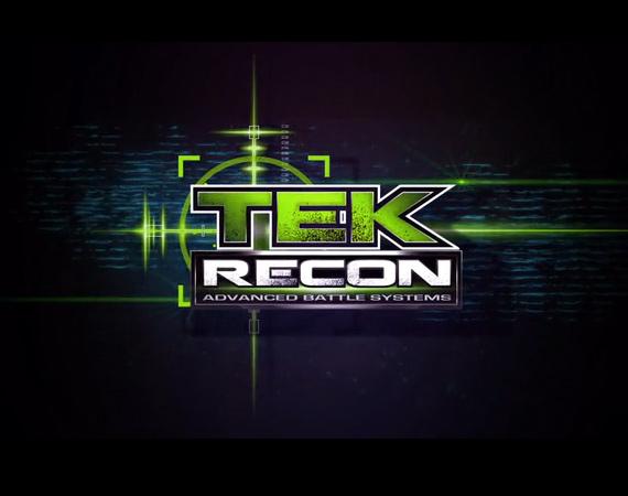 File:Main-tek-recon-advanced-battle-systems.jpg