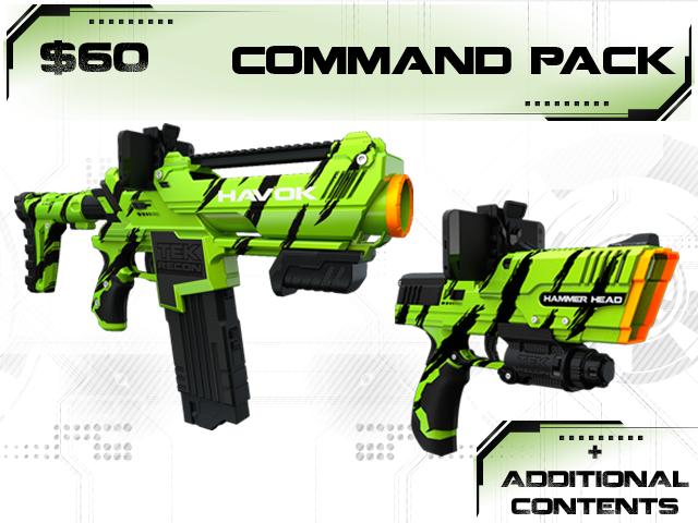File:Tek Recon Commando.png