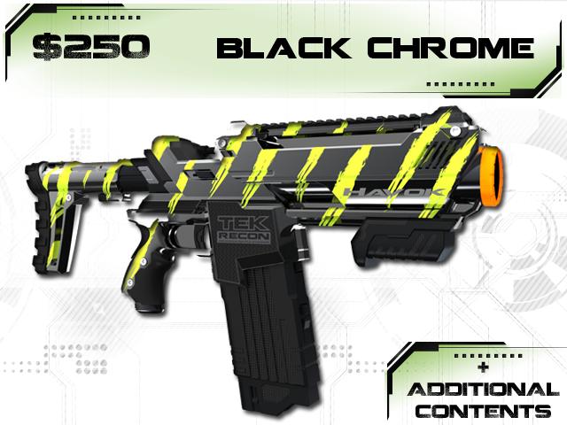 File:Tek Recon Black Chrome.png