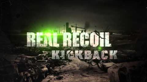 Tek Recon Commercial Teaser!