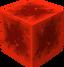Redstone-block