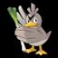 QuackLib