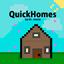 QuickHomes