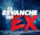 Saison 1 de La Revanche des Ex