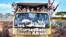 Les-Marseillais-South-Africa-découvrez-l'idéal-féminin-de-Clément--e1459857785676