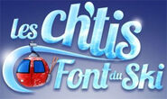 Chtis2