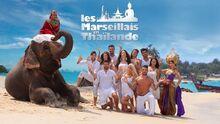 Marseillais-thailande