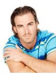 Kevin-ss9