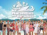 Saison 9 des Marseillais