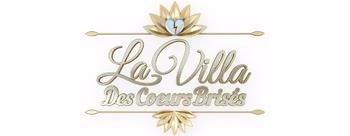 La Villa De Coeurs Bris Ef Bf Bds Wiki