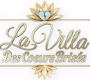 Saison 3 de La Villa des coeurs brisés