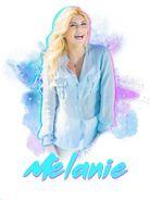 MélanieAnges9