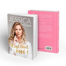 Jessica Thivenin Wiki Tele Realite Fandom Powered By Wikia