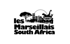 Les-marseillais-south-africa-599x372