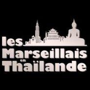 268190-les-marseillais-en-thailande-pour-la-214x214-1