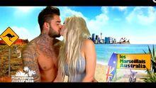 Les-marseillais-australia-amour-grosses-frayeurs-et-grandes-decisions-dans-les-premieres-images-video