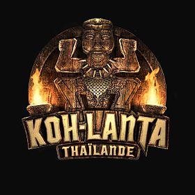Kohlanta15