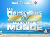 Saison 4 des Ch'tis VS les Marseillais