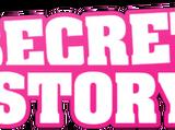 Saison 10 de Secret Story