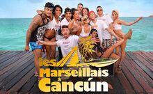 0232015A05919912-c1-photo-les-marseillais-a-cancun