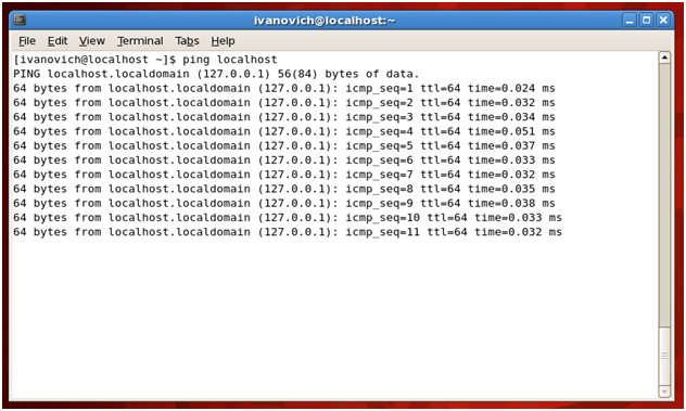 File:Ping-Linux-system.png