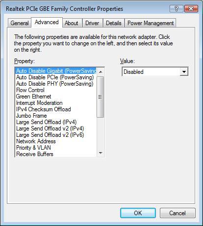 File:Ethernet configuration.jpg