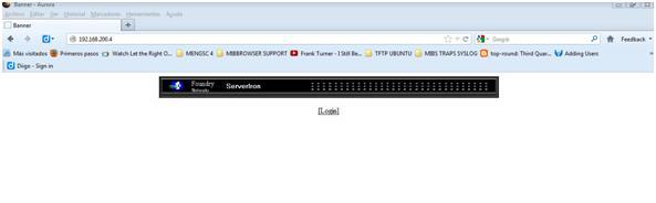 File:Load Balancer WebGUI login.jpg