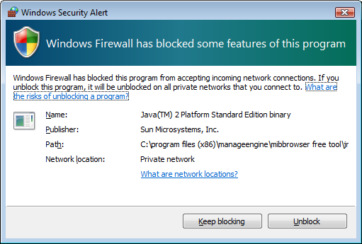 File:MibBrowser Windows Firewall warning.png