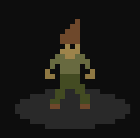 File:Final Zombie.png