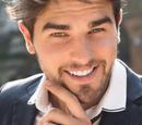 Lucas Bernabé