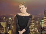Luz Edith Rojas