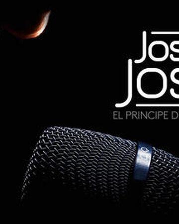 foto de José José, el príncipe de la canción | Telenovela Database Wikia ...