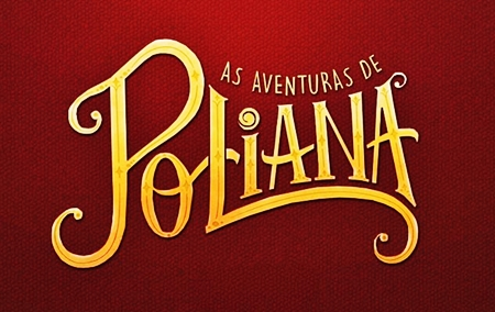 As aventuras de Poliana | Telenovela Database Wikia | FANDOM powered