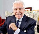 Gustavo Rojo