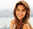 Mariana Rios (Brazilian actress)