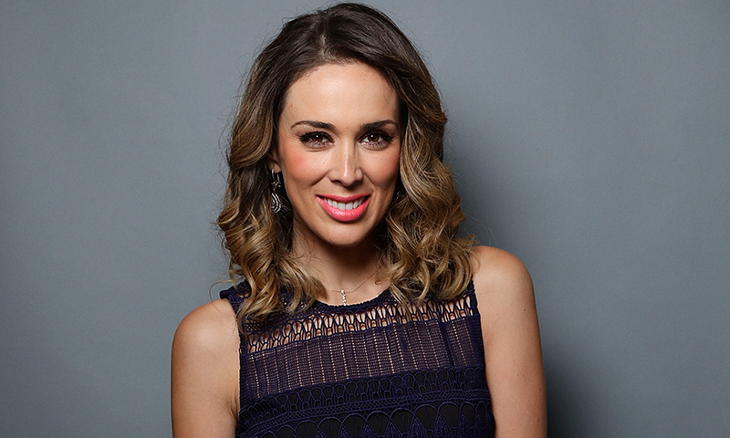 jacqueline bracamontes telenovela database wikia fandom powered