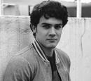 José Manuel Rincón