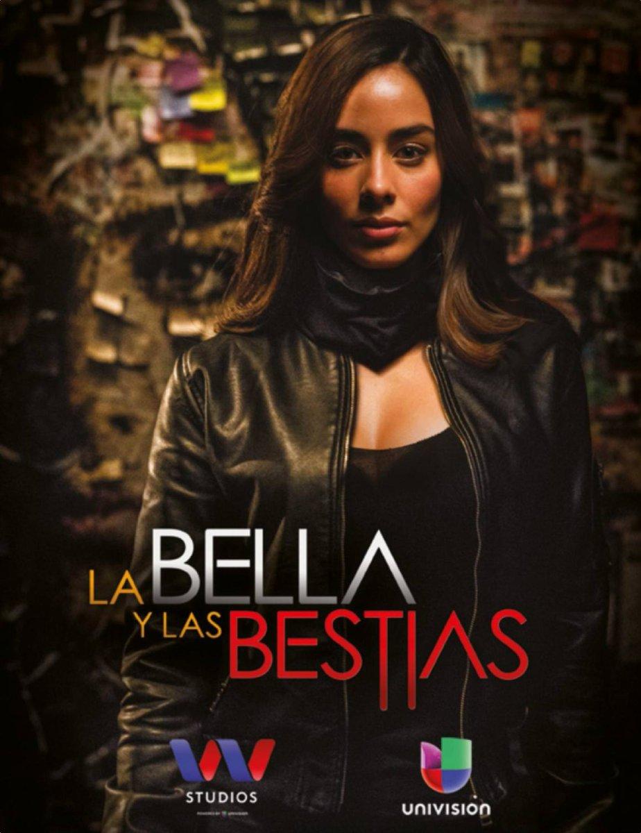 Altair Jarabo Wikipedia la bella y las bestias | telenovela database wikia | fandom