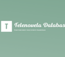 Telenovela Database Wikia