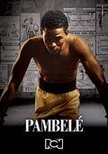 Pambele