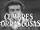 Cumbres borrascosas (1976)
