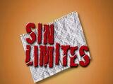 Sin límites (2000)