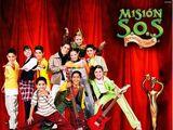 Misión SOS