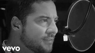 David Bisbal - Corazón Que Miente (Official Music Video)