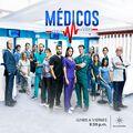 Medicos linea de vida
